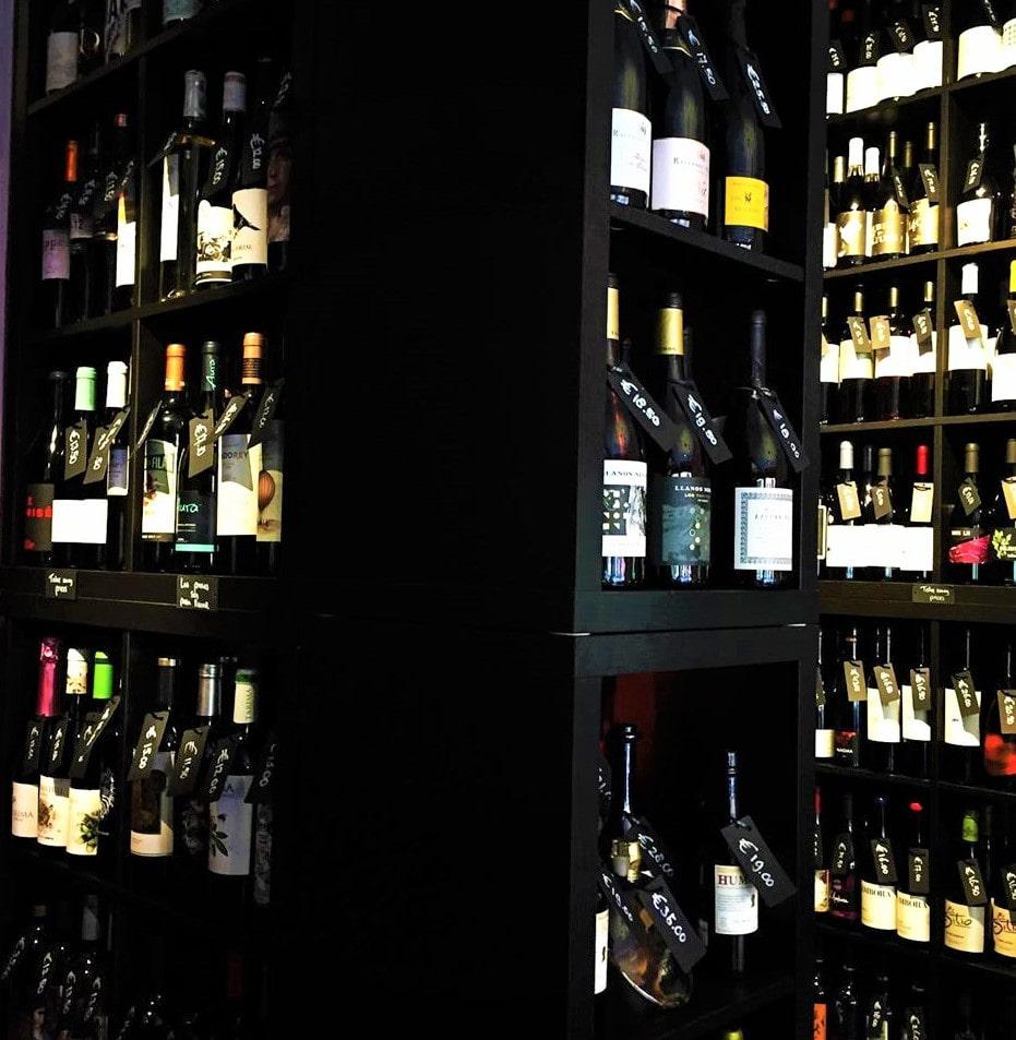 Wines (2)-min